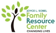 Joyce L. Sobel Family Resource Center